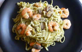prawn-and-mushroom-linguine-sq