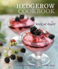 Review: The Hedgerow Cookbook