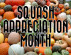 SQUASH-APPRECIATION-MONTH