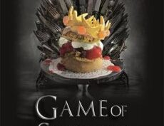 Game of Scones All Men Must Dine
