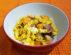 Roasted Pumpkin and Feta Pasta