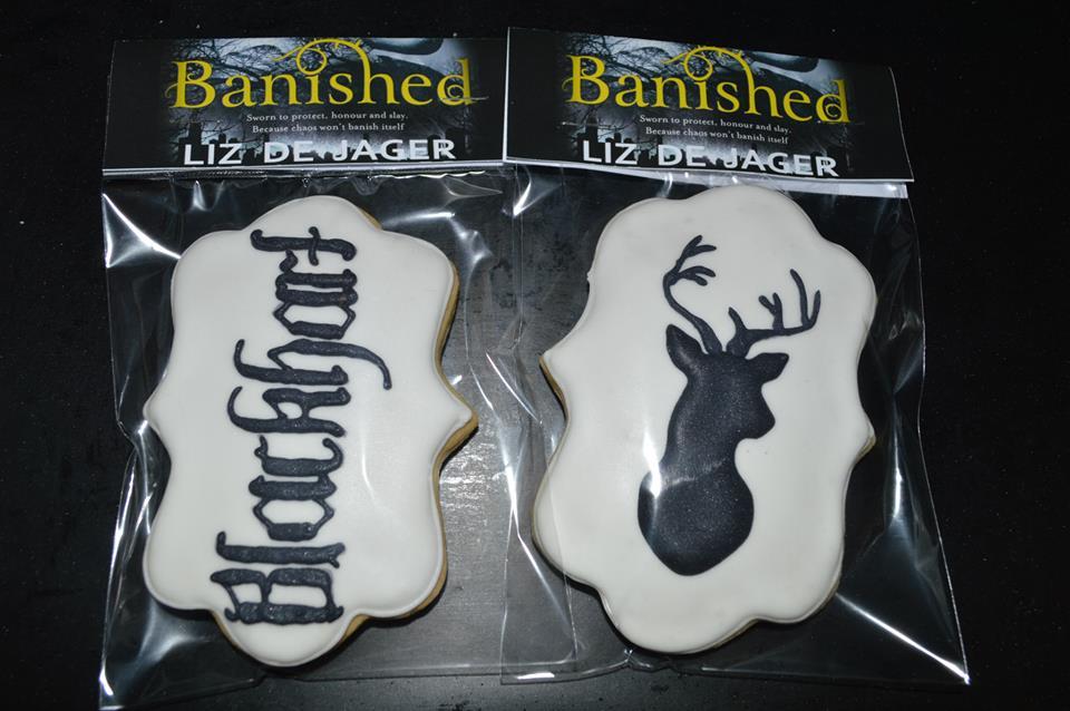 banished-launch-cookies.jpg