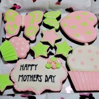 mothers-day-cookies-2014.jpg