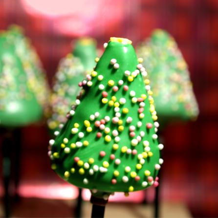 Christmas Tree Cake Mould Uk